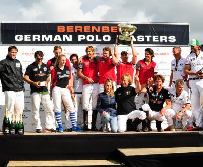polo club sylt sponsoringprofil sponsoo. Black Bedroom Furniture Sets. Home Design Ideas