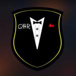 logo_1484588270_cp.png