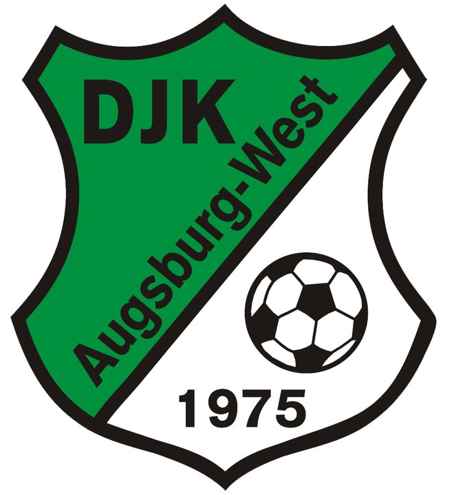 DJK Augsburg West - Sponsoringprofil