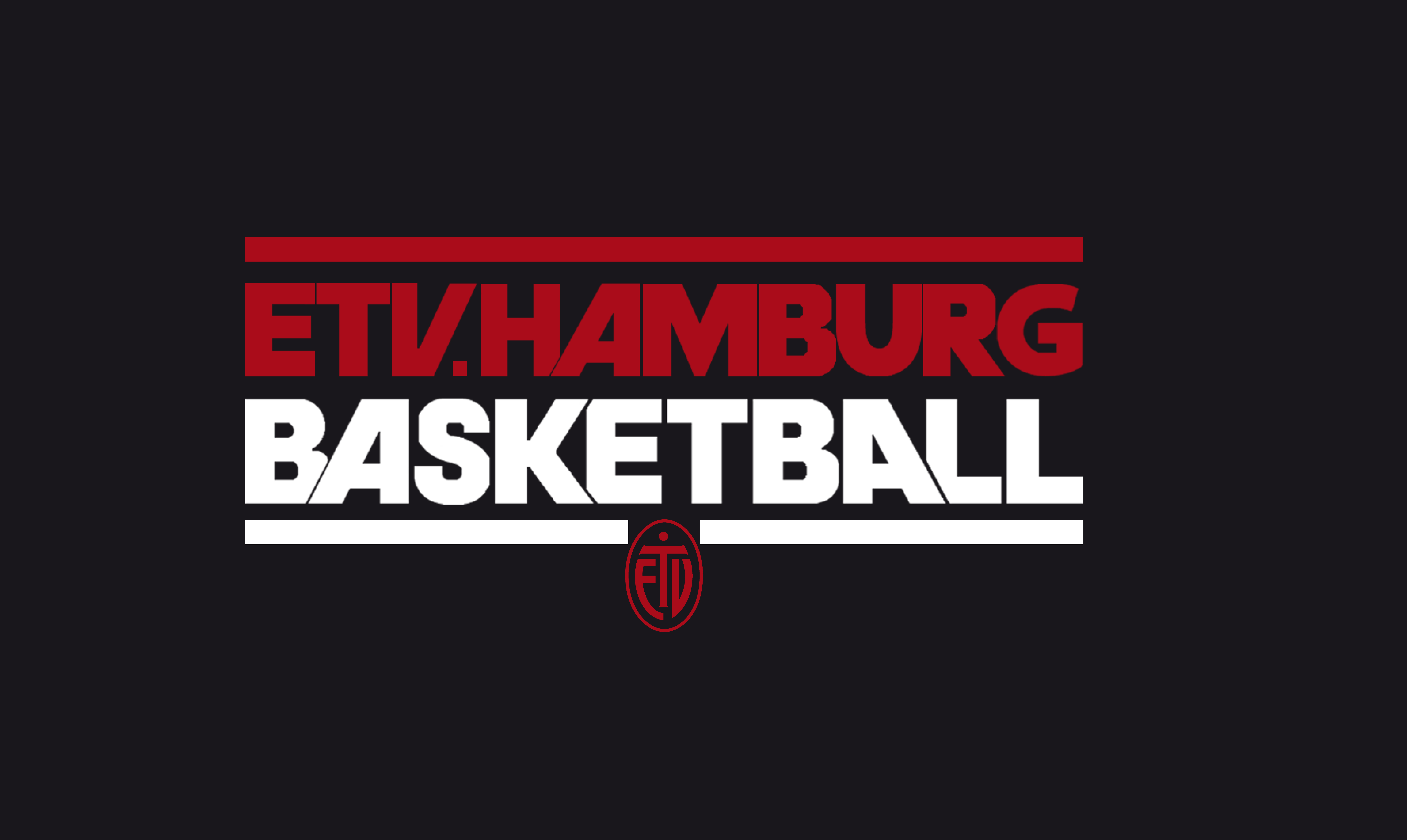 basketball 1. regionalliga