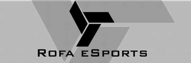 https://www.sponsoo.de/uploads/documents/rofa-esport/2016-06-15-01-48-11-b0cf2.jpg