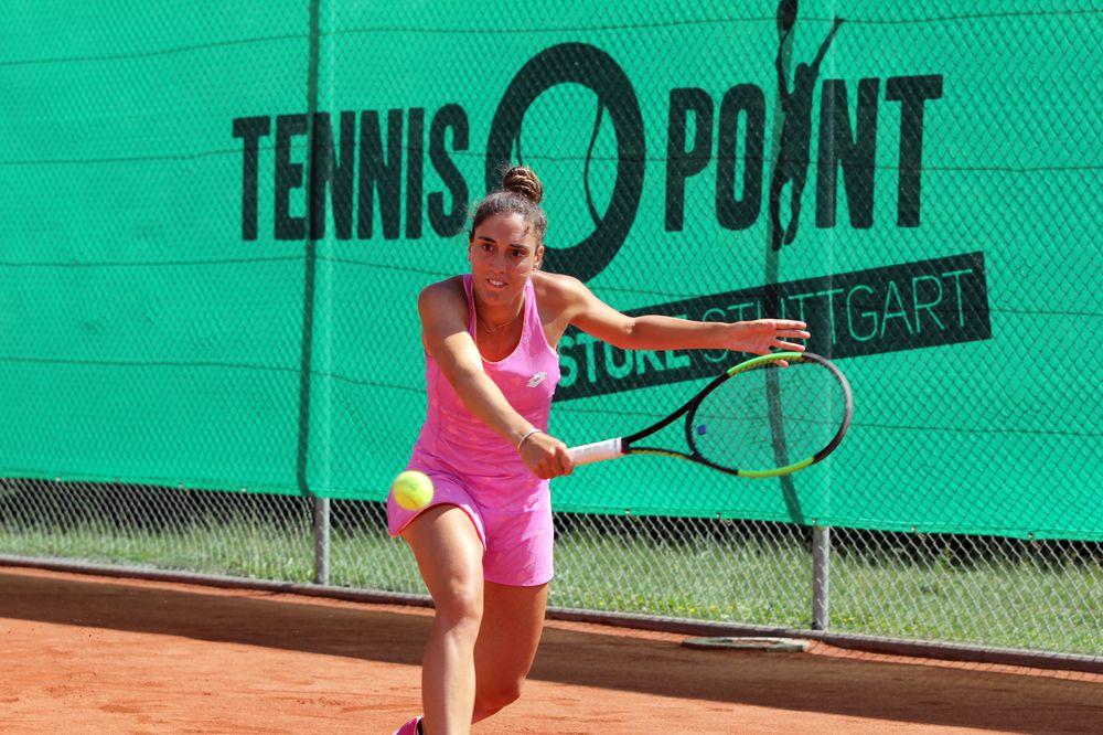 tennis stuttgart vaihingen