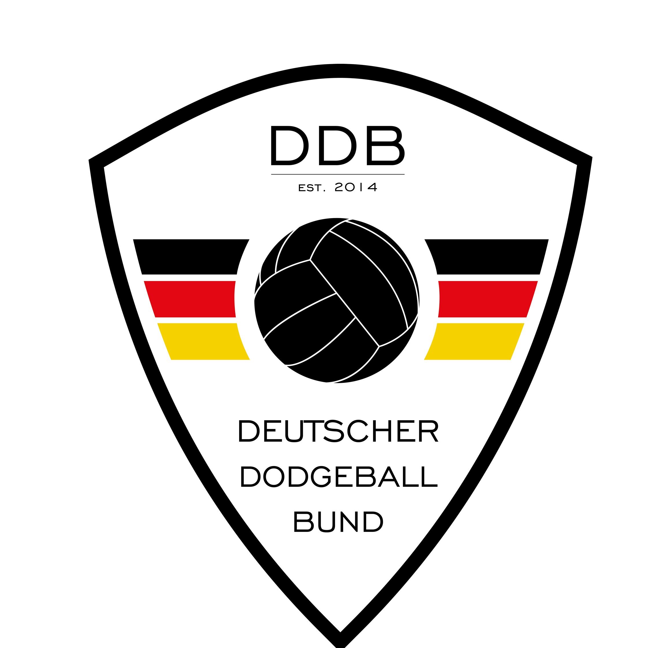 ball deutsch
