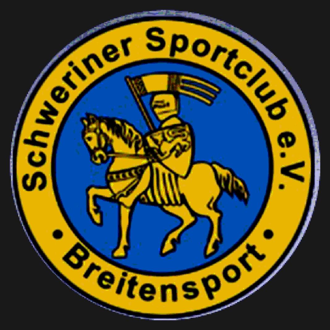 Ssc Breitensport Schwerin